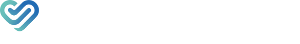 WeFightCovid.org Logo
