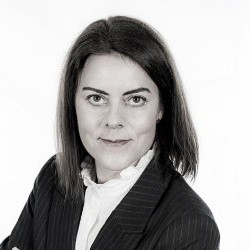 MARIA LIJVIN