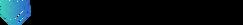 WeFightCovid.org Logotyp